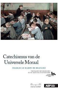 Catechismus van de Universele Moraal